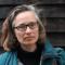 Aletta Becker: Audio is een heel visueel medium
