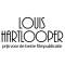 LHC Prijs voor Beste Filmpublicatie gaat naar Erik Brouwer