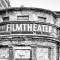 VERS Avond 6 juni: wat kunnen audiovisuele media leren van theater?