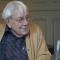 Filmmaker Louis van Gasteren (93) overleden