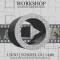 Workshop CineCrowd – 3 juni
