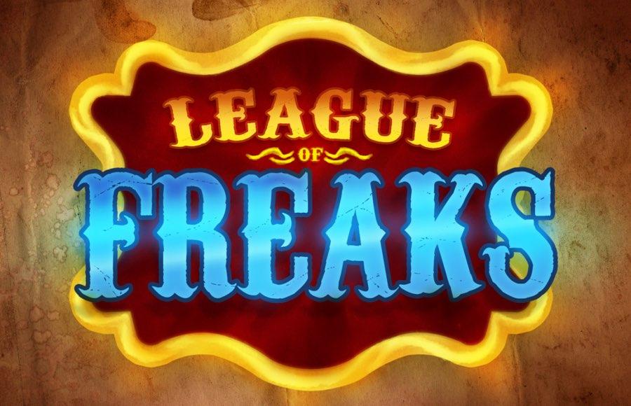 League_of_freaks_KL