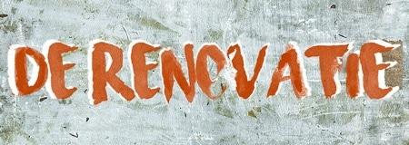 de_renovatie_KL