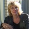 In Memoriam Marijke Jongbloed