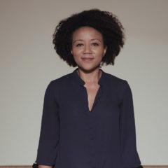 Het monoculturele drama – DDG bestuurslid Tessa Boerman op Mindshakes