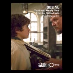 Nederlandse kinder- en jeugdfilm blijft succesvol