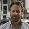 Interviews met bestuursleden: Martijn Winkler