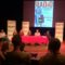 NTR radioprijs voor studenten is uitgereikt