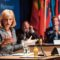 DDG Avond over KPN serie BRUSSEL met Arno Dierickx