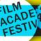 Prijzen Keep an Eye Filmacademie Festival 2018