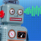 Genomineerden NTR Podcastprijs 2020 bekend