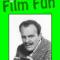 FilmFun #59