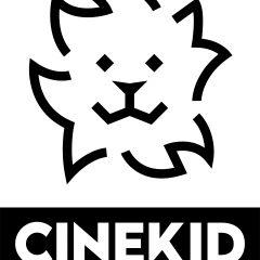 Call for entries Cinekid 2021