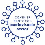 Opnieuw Update Covid-19-protocol