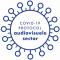 Aanscherpingen maatregelen en COVID-19 protocol audiovisuele sector
