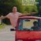Filmfonds presenteert Film Facts & Figures 2019