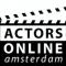 Casten op afstand met ActorsOnline.nl