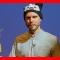 Joris Koptod Nioky wint NFF Debuutcompetitie