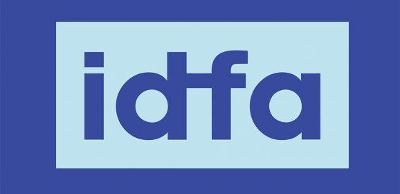 UITNODIGING: Online ledenbijeenkomst – In gesprek met IDFA-team en artistiek directeur Orwa Nyrabia op dinsdag 20 april 2021