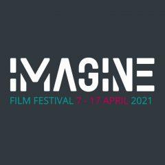 Kaartverkoop Imagine Film Festival 7-17 april 2021 gestart