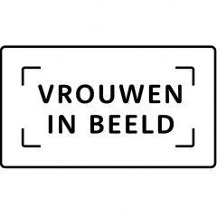 Nieuw onderzoek naar genderongelijkheid in de Nederlandse filmindustrie