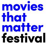 UITNODIGING: Movies that Matter Festival – Industry program