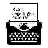Voor scenaristen: Startgeldregeling Scenario van de Auteursbond – deadline 30 april