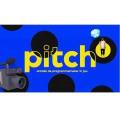 Stuur nu je programma-idee naar de Pitch van VPRO Dorst – deadline 28 mei 2021