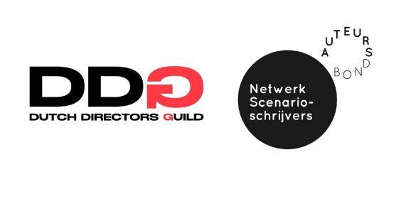 Gratis voor DDG-leden: 'Kijken met schrijvers' met Willem Bosch – 31 mei 2021