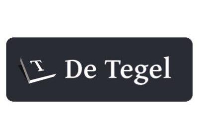 Winnaars De Tegel bekend – Beste audio: 'De plantage van onze voorouders'