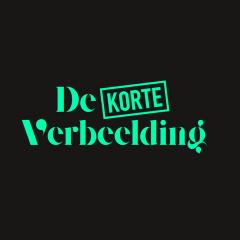 Oproep Nederlands Filmfonds & Mondriaan Fonds: De Korte Verbeelding – deadline 1 juni '21